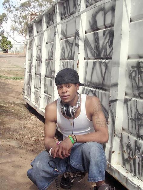 Marlon Jr.jpg