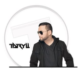 Taryll