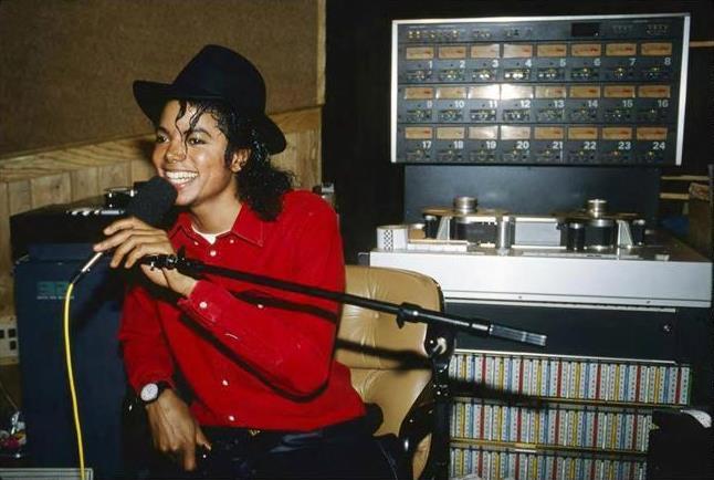 MJ Studio