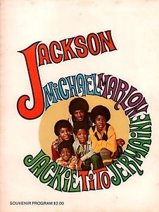 1970 tour