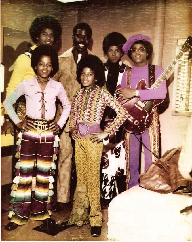 1972 US.jpg