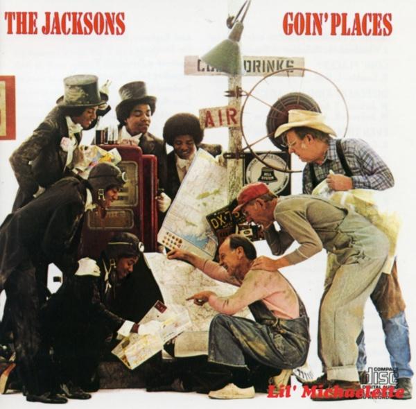 Goin-Places-Album-cover.jpg