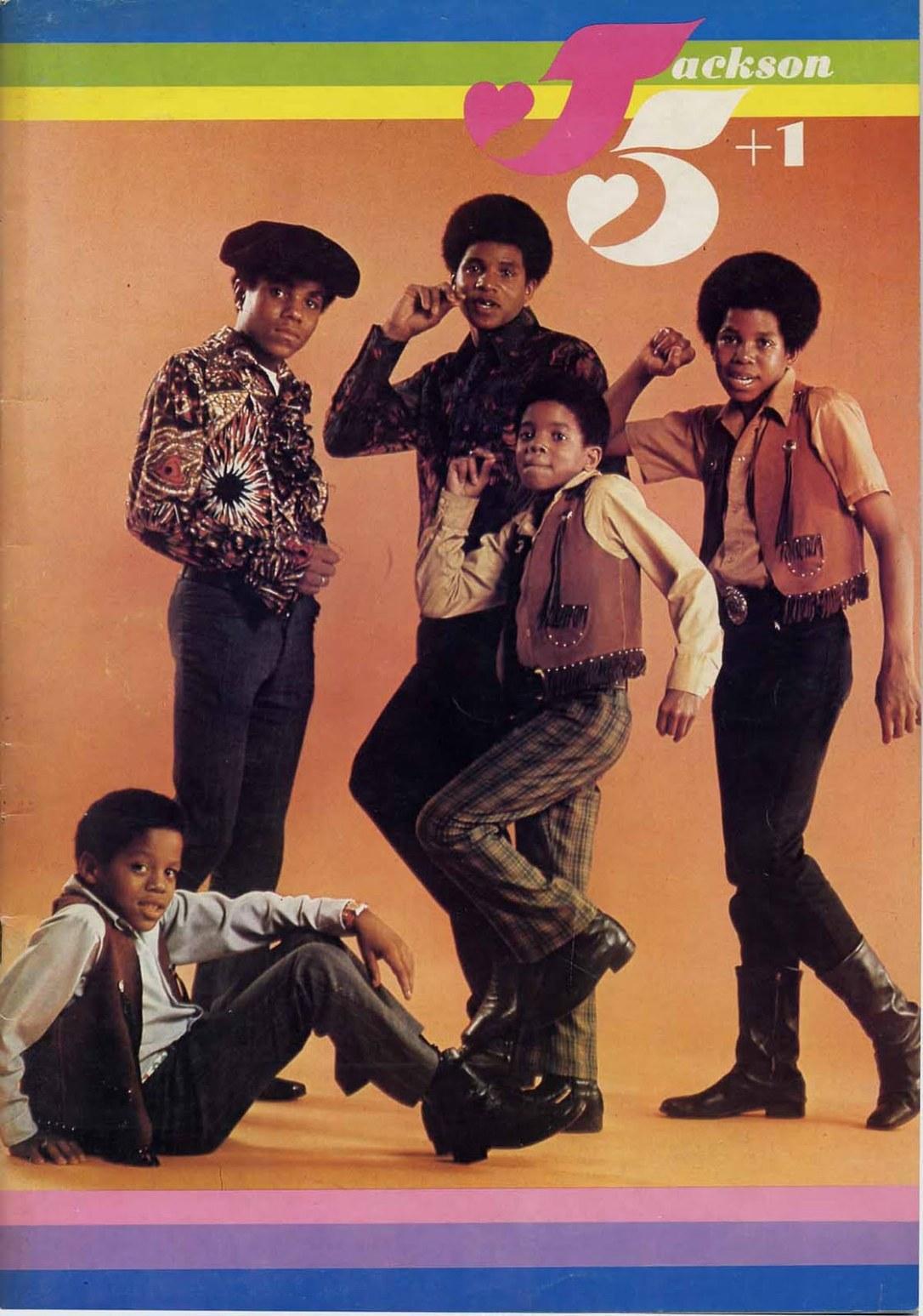 japanese tourbook1 1973.jpg