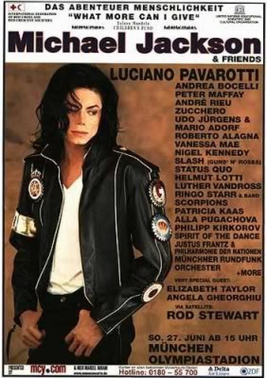 MJ and friends.jpg