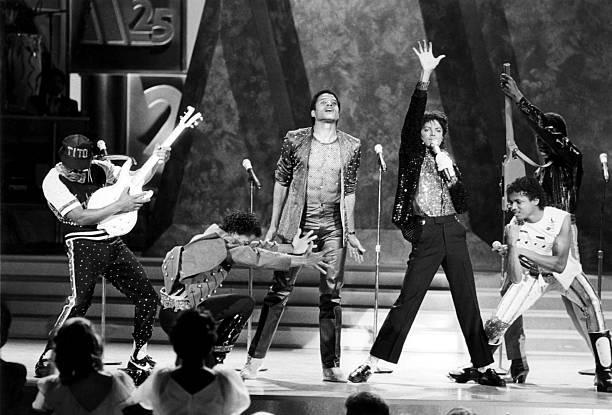 Motown 25.jpg