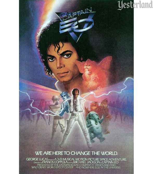 Captain EO.jpg
