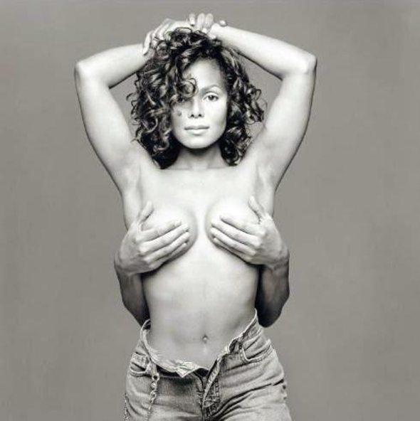 Janet 1993.jpg
