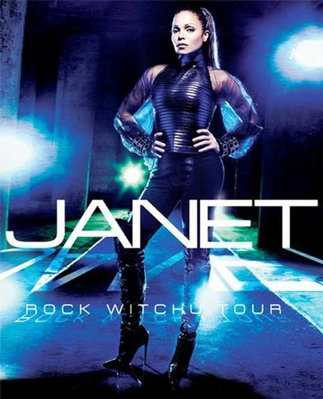 janet-jackson-rock-witchu-tour-1eres-dates-ex-L-1