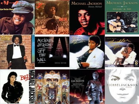 mj-covers-thumb-473x354-5204